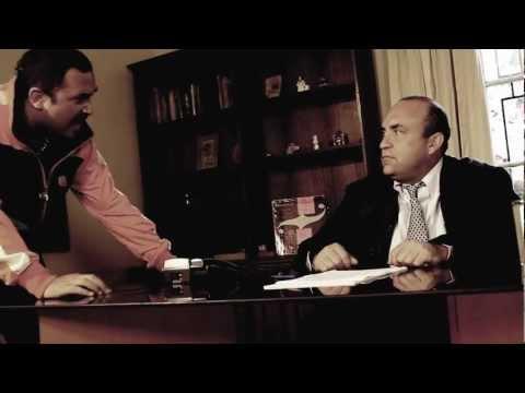 Arte Elegante ft. Chystemc El Rap nos liberó Session Maestra Video Oficial
