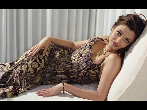 Sexy  Aishwarya Rai video