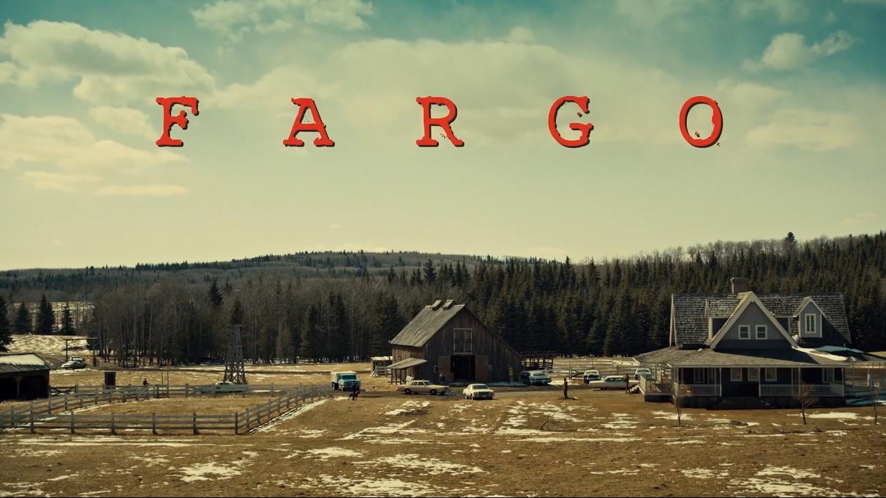 4 Luv of Dog Rescue of Fargo, North Dakota Photo booth fargo nd