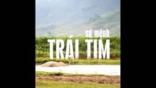 Thay đổi âm nhạc - Sứ mệnh trái tim ...MTV giọng Tin Việt (music)