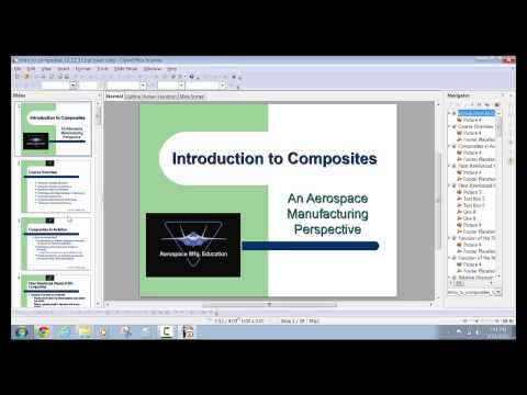 Enhanced Content for Common Engineering and Technology Courses - Module 2