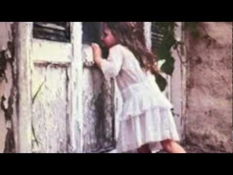 Violent Femmes - To The Kill
