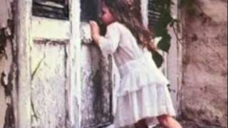 Watch Violent Femmes To The Kill video