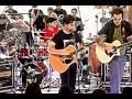 Barão Vermelho - Balada MTV (Completo) MP3