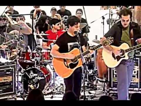 Barão Vermelho - Balada MTV (Completo)