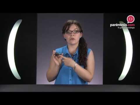 Smartphone LG Optimus L3X (E425)