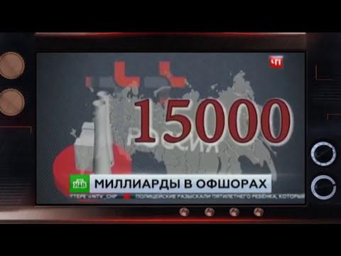 Страна нищеты: в каких условиях живут миллионы граждан РФ? — Гражданская оборона, 25.04