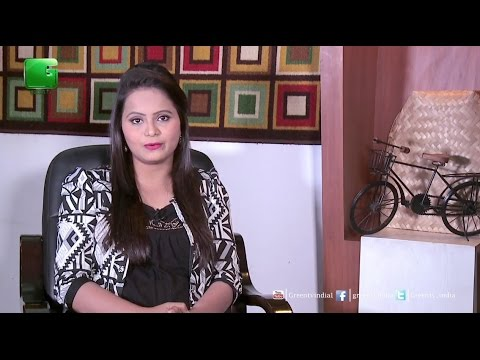 Des Diary: 30th November 2016 - Full Episode Green TV