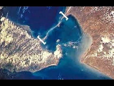 Ram Setu-Nasa Confirmed it