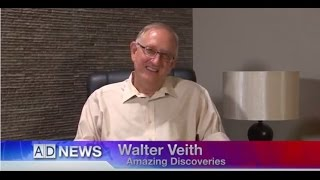 Walter Veith Commentary on Pope Francis Visit to America