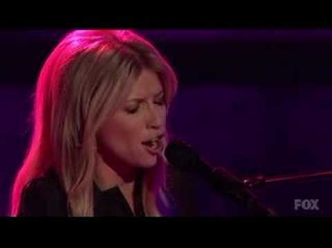 Brooke White - Every Breath You Take