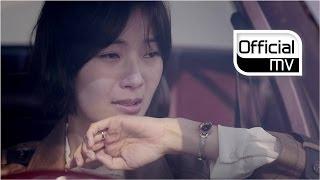 [MV] Davichi(다비치) _ The Letter(편지) (Drama ver.)