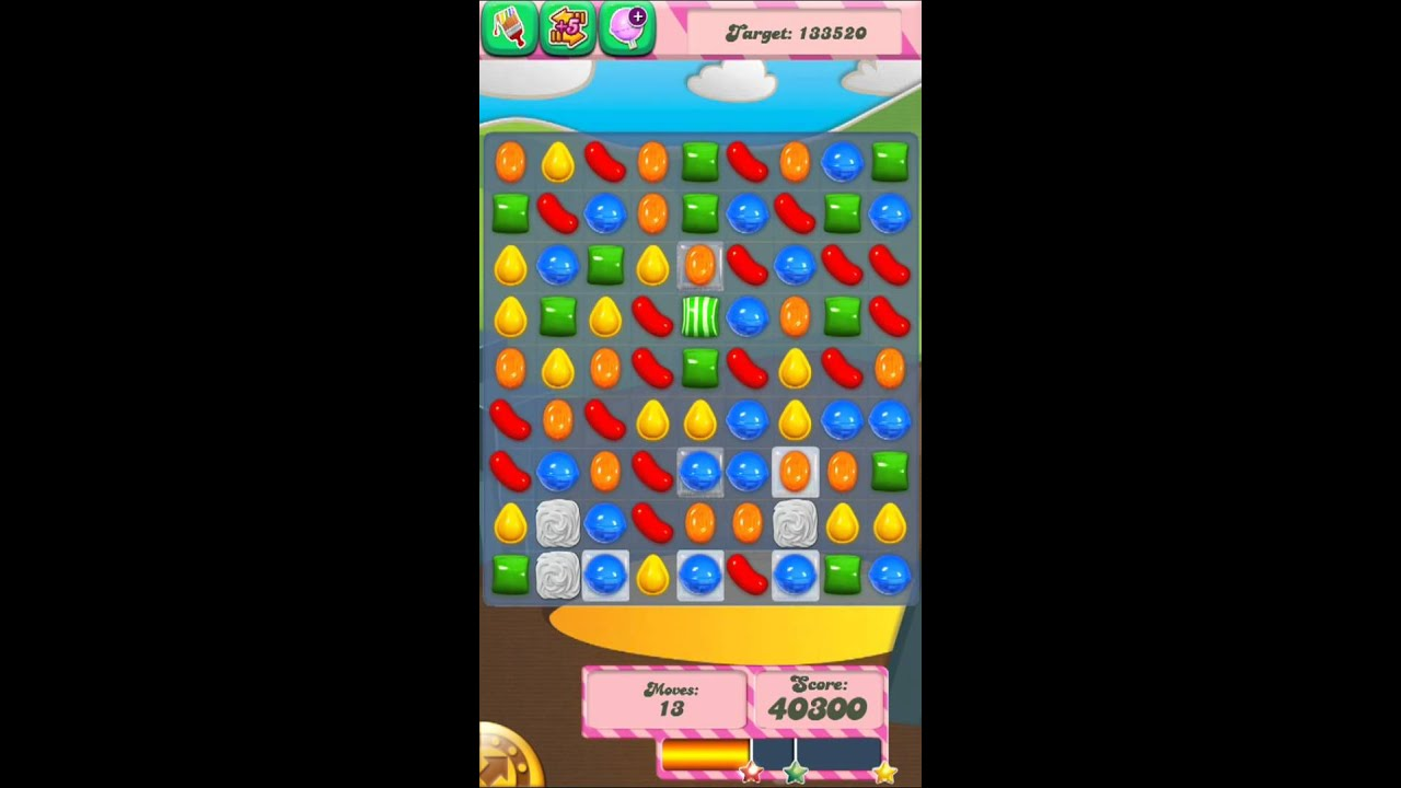 Level 377 candy crush iphone download