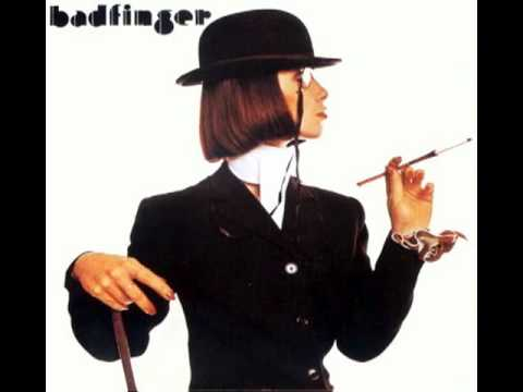 Badfinger - Give It Up