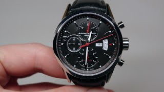 RAYMOND WEIL FREELANCER MEN