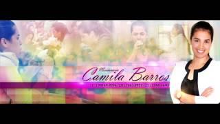 Missionria Camila Barros - Estudo sobre Joo 4 No perca!