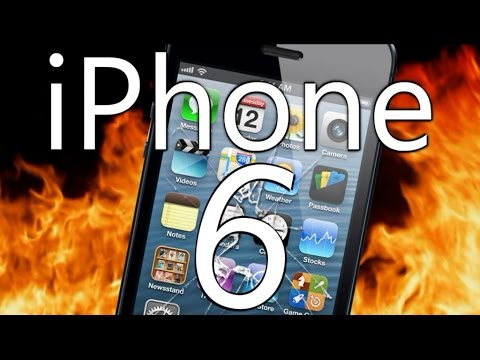 IPHONE 6 - COMPRALO