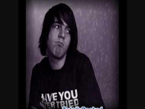 Shane Dawson Tribute Xxx video
