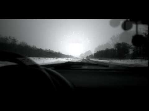 Bon Iver Music Video