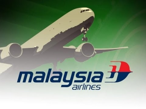 Malaysia Airlines to Cut 6,000 Staff in Overhaul