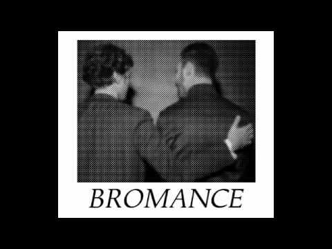 Kill Frenzy - Booty Clap | Bromance Tour (Gesaffelstein & Brodinski)