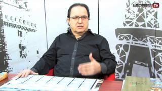 Portugueses de Valor 2015: Nomeado Cipriano Rodrigues