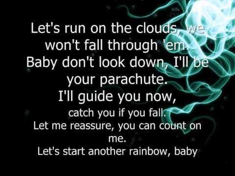 lil eddie lyrics