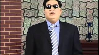 URD101 Urdu
