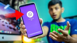 7 Android Apps that have Root Apps like features!