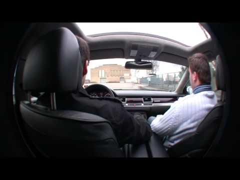 Audi A8 W12 Price. Audi A8 W12 Ceramic Brakes