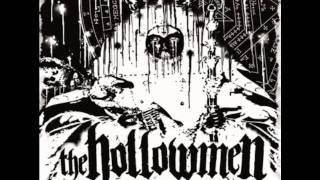 Watch Hollowmen Human Nature video
