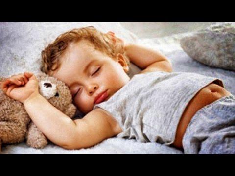 Música de Mozart para Dormir Bebés - Canciones de cuna