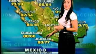 Tifany la sucia Cheerleader sin censura
