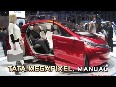 Upcoming electric cars in India 2014