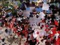 Danza de los chivos (www.acatlangro.galeon.com)