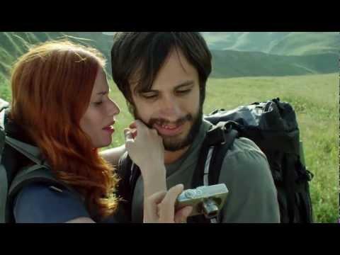 The Loneliest Planet - Official Trailer 2013 (Gael García Bernal, Hani Furstenberg) HD