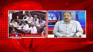 how-will-the-goods-and-services-tax-gst-work-in-india-prof-nageswar-news-angle-hmtv