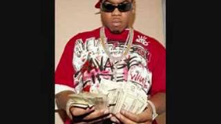 Webbie Video - Webbie First Night