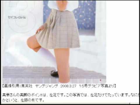 http://i.ytimg.com/vi/k-MSMwKWsi0/0.jpg