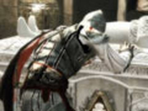 Assassin's Creed 2 - Commented Walkthrough Video Video