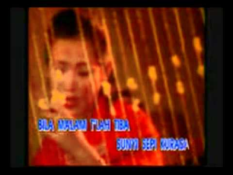 Evi Tamala - Kerinduan.mp4 video