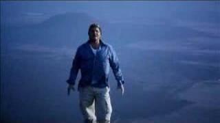 Watch Kurt Darren Standing On The Edge video