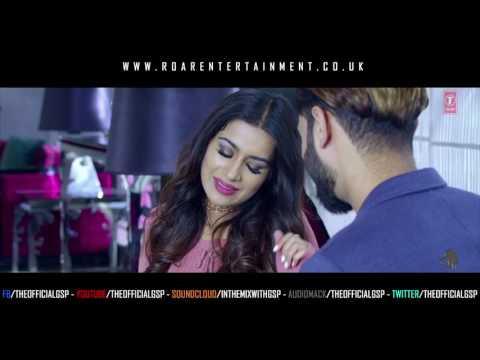 Shaadi Dot Com [THE G-MIX] #InTheMixWithGSP | Sharry Mann | Dhol Mix | Munda Bhal Di