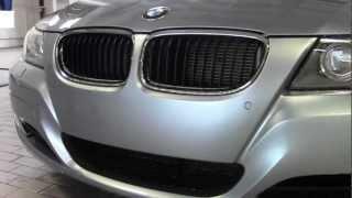 2012 BMW 328 Sports Wagon