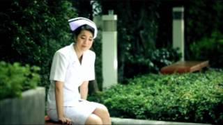 [MV]จากนี้ไปจนนิรันดร์-เอ๊ะ จิรากร official