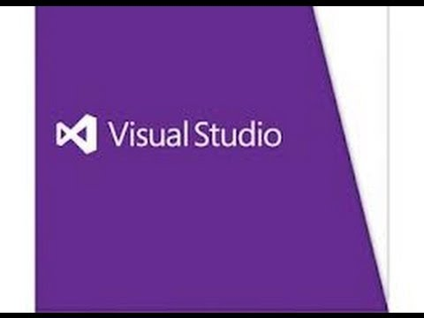 descargar e instalar visual basic (visual studio) 2010 + serial  para windows 8 y windows 7