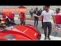 Billionaire Boys Of India Ferrari Lamborghini Supercar Vlogs Rich Lifestyle Of Delhi mp3