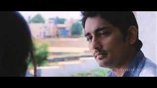 Udhayam NH4 - Udhayam NH4 - Yaaro Ivan [HQ] [OST]