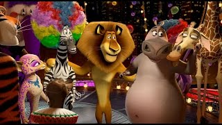 Madagascar 3_It