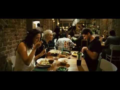 Issiz Adam Filmi HQ kısım 8